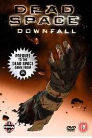 Dead Space – La forza oscura