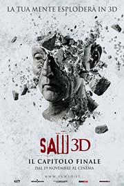 Saw – Il capitolo finale