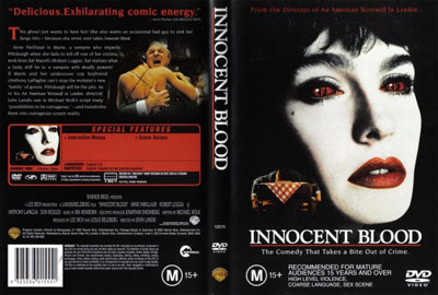 Innocent blood1
