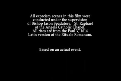 Blackwater Valley Exorcism6