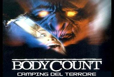 camping del terrore2
