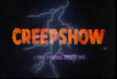 creepshow3