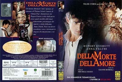 dellamorte_dellamore2