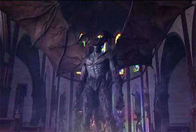 devilman_movie4