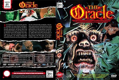 the-oracle4
