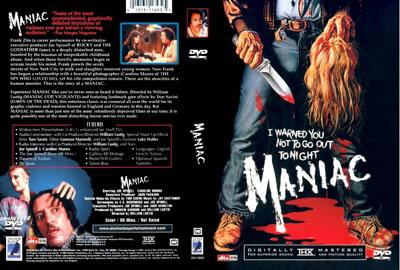maniac3
