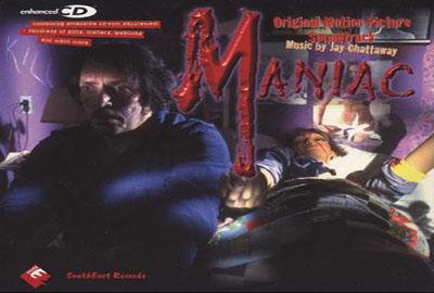 maniac6