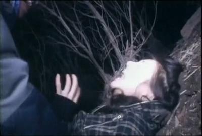 Noroi - The Curse2