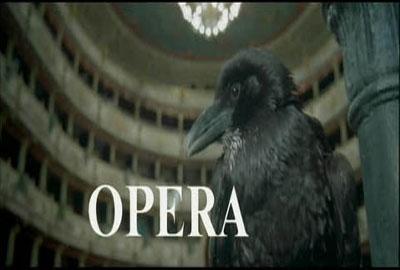 opera5