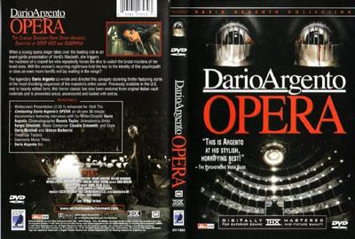 opera6