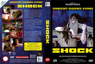 shock4