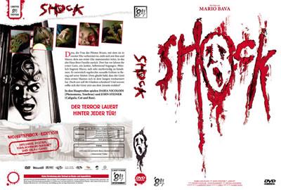 shock6