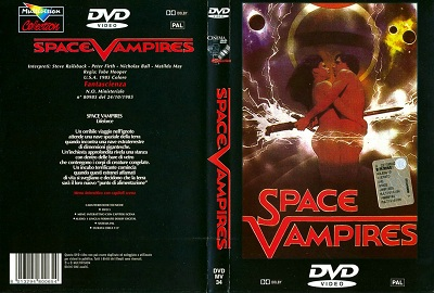 space_vampires4