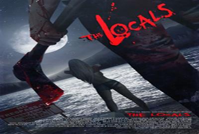 the_locals6