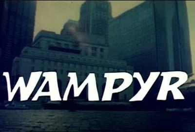 wampyr6