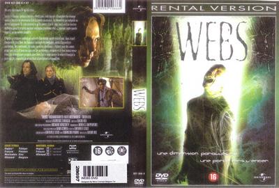 webs_4