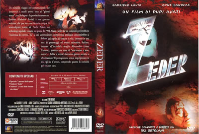 zeder4
