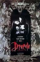 Dracula di Bram Stocker