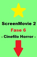screenmovie2 stage61 ScreenMovie 2 [Il gioco]   Fase 6 Cinefilo Horror