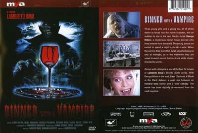 A cena col vampiro5