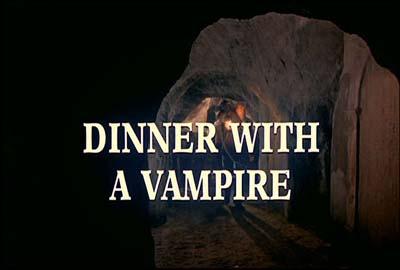 A cena col vampiro6