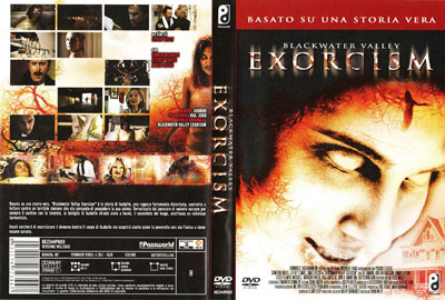Blackwater Valley Exorcism5