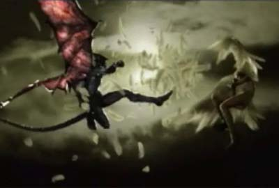 devilman_movie6