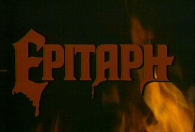 epitaph2