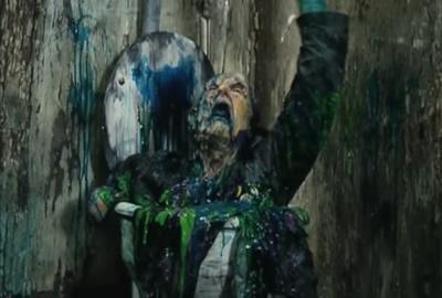 horror_in_bowery_street5