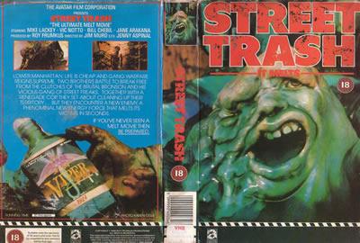 horror_in_bowery_street6