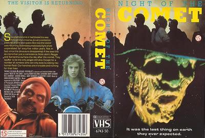 notte della cometa1