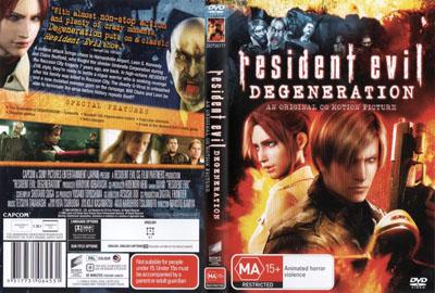 resident_evil_degeneration1