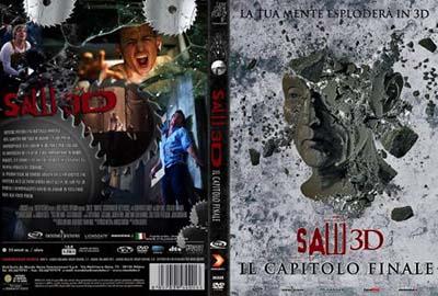 saw-3d-2