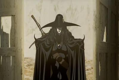 vampire-hunter-d-bloodlust-2