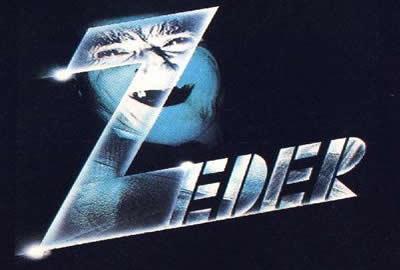 zeder5
